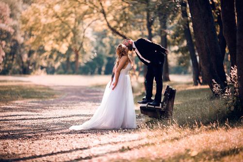 Portrait von Hochzeitsfotograf Christian Raufeisen